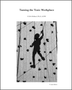 Taming_Workplace_Cover