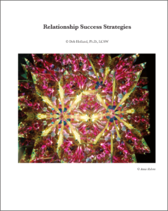 Successful_Relationship_Cover_brdr